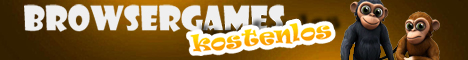 BrowsergamesKostenlos.com