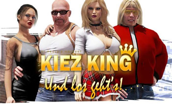 Kiez King