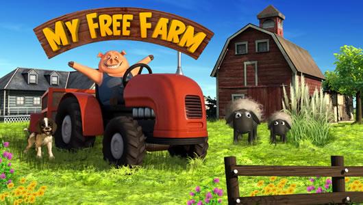 farm spiele ohne anmeldung