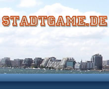 Stadtgame
