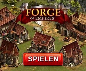 Pc Spiele Kostenlos Downloaden Vollversionen Deutsch Legal