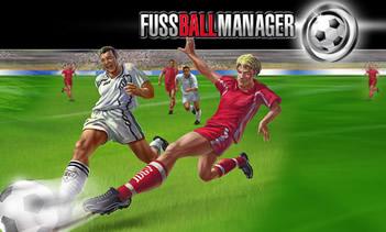 Fussballmanager Kostenlos
