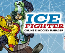 IceFighter
